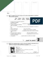 Prisma L2.pdf