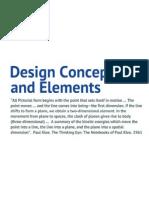 TOA1-Primary Elements