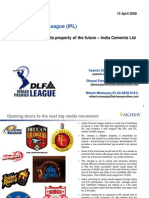 IPL Business Model.pdf
