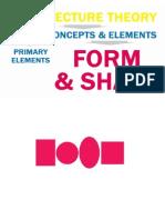 TOA1-Form
