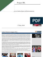 IPL_270508_-_IIFL[1]