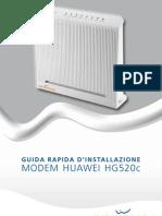 Huawei_HG520c