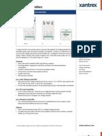 Doc_C Series Data Sheet_20060515131808