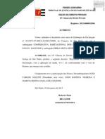 0113873 bancoop multada