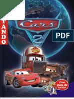03 - pintando_cars_2.pdf
