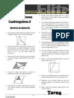 G 9.2  Áreas reg cuadr.doc