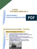 TC-038_comunicações.pdf