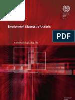 employment analysis