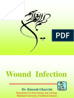 Wound Infection.ppt