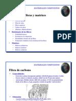 9-Materiales compuestos-2