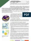 Guia 1 Biologia Molecular y Adn 9! 20130