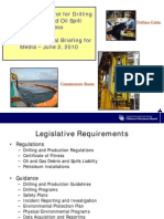 Subsea Well Control for Drilling Operations
