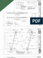 Yankton Bridge Plan-3