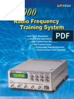 RF-2000