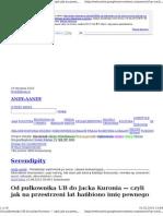 andy1.pdf