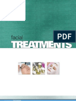 Beauty_Therapy_p219-234.pdf