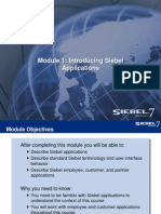 01ESS_Introducing Siebel Applications.ppt