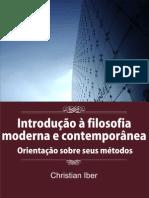Filo Sofia Modern A