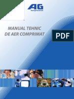 Almig Manual