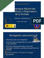 AlmanaqueNautico_08_10131_11_TeodoroLopez_idc12916