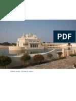 Inner and outer Religion - Dr Harbhajan Singh