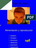 Alfonso Acentos