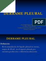 9.DERRAME PLEURAL.ppt