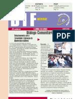 B4560d01.pdf