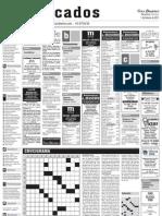 Ecos Diarios Clasificados 1-2-13