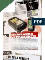 Bike magazine (febrero 2013) 001.pdf