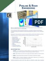 Gmc Engineering v2