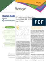 alap402.pdf