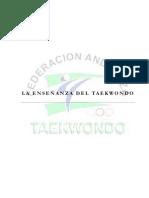 PEDRO LLORENS - ENSENANZA.pdf