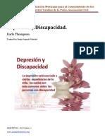 depresion-discapacidad