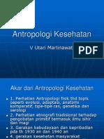 Antropologi Kesehatan.ppt
