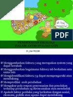 ekologi gizi_061127.pptx