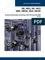 Grundfosliterature-3050701