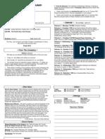 February 3 2013.pdf