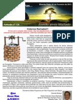 Cisternas_Rachadas
