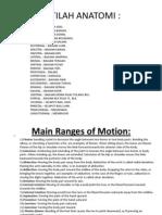 pjm 3106- keseimbangan badan