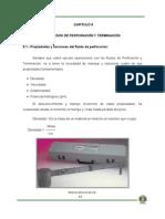 Fluidos de Perforacion y Terminacion