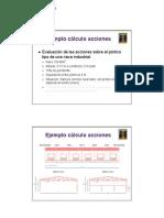 Presentaciones CTE 3 Ej Cargas Gan