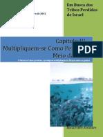 III - Multipliquem-se como Peixes no Meio da Terra.pdf