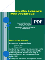 4 Interpretasi  Antropometri.pptx