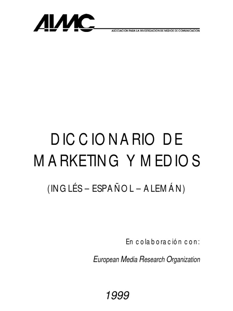 diccionario de marketing y medios EN ES DE.pdf
