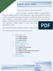 PlanSocialMedia.pdf