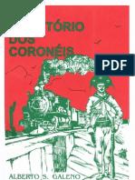 TERRITÓRIO DOS CORONÉIS