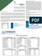 Finanzas al Día 01-02-13.pdf