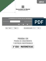 Cdi Mates Eso 2012[1]