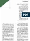 PAZ, Francisco Moraes. História e Cotidiano, a sociedade paranaense do século XIX na perspectiva dos viajantes